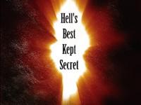 Maior Segredo do Diabo