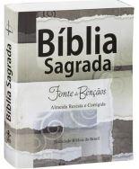 bibliaevang