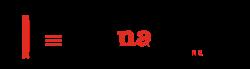 logo_topsite